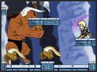 Minotaur SlayerHacked