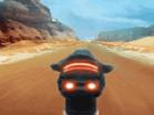 Modern Moto Racers Hacked
