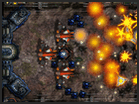 Momentum Missile Mayhem 2015 Hacked