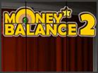 Money Balance 2Hacked