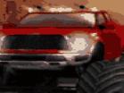 Monster Truck Demolisher Hacked