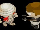 Mummy Tombs 2  Hacked