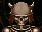Myth Wars 3 Hacked