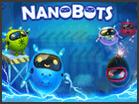 Nanobots Hacked