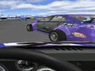 Nascar Racing 2 Hacked