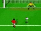 New Star Soccer Hacked