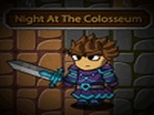 Night At The ColosseumHacked