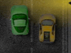 Night Highway RaceHacked