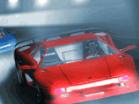 Night RaceHacked