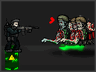 Nights Within Zombies Hacked