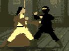 Ninja AssaultHacked
