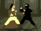 Ninja Assault Hacked