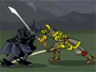 Ninja Shadow Adventure Hacked