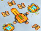 Nuke Gun (Nuclear Gun) Hacked
