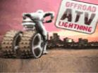 ATV Offroad Lightning Hacked