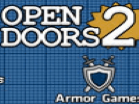 Open Doors 2Hacked