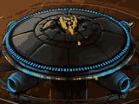 Orbital Guard Hacked