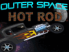 Outer Space Hot Rod Hacked
