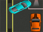 Parallel Car Parking Hacked