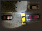 Parking Fury 3Hacked