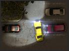 Parking Fury 3 Hacked