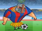 Penalty Hacked