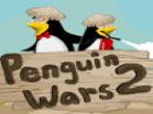 Penguin Wars 2 Hacked