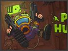 Pest HunterHacked