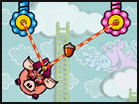 Piggy Wiggy 3Hacked