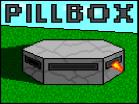 PillboxHacked