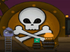Pirate Monsters Hacked