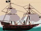 Pirates of the Stupid Seas Hacked