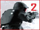 Plazma Burst 2 hack #2 Hacked