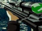 Pro SniperHacked