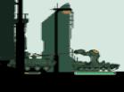 Proteus DefenseHacked