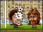 Puppet Soccer Champions Hacked