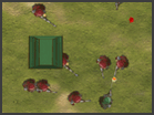 Python Squadron 5Hacked