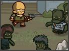 Quantum Zombies Hacked