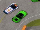 Race Around The World Hacked