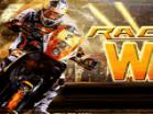 Race Way 3D Hacked