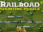 Railroad Shunting Puzzle 2 Hacked