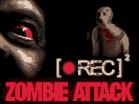 REC 2: Zombie AttackHacked