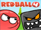 Red Ball 4 Hacked