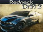 Redneck Drift 2 Hacked