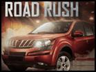 Road Rush Hacked