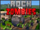 Rock Vs ZombiesHacked