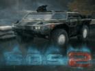 S.O.S. 2 (SOS 2) Hacked