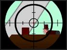 Santa Sniper Hacked