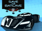 Save The Batcave Hacked