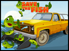 Save The Fish Hacked